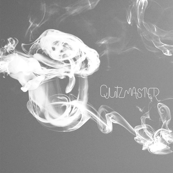 NICO Touches the Walls – Quizmaster [FLAC + MP3 320 / CD] [2019.06.05]