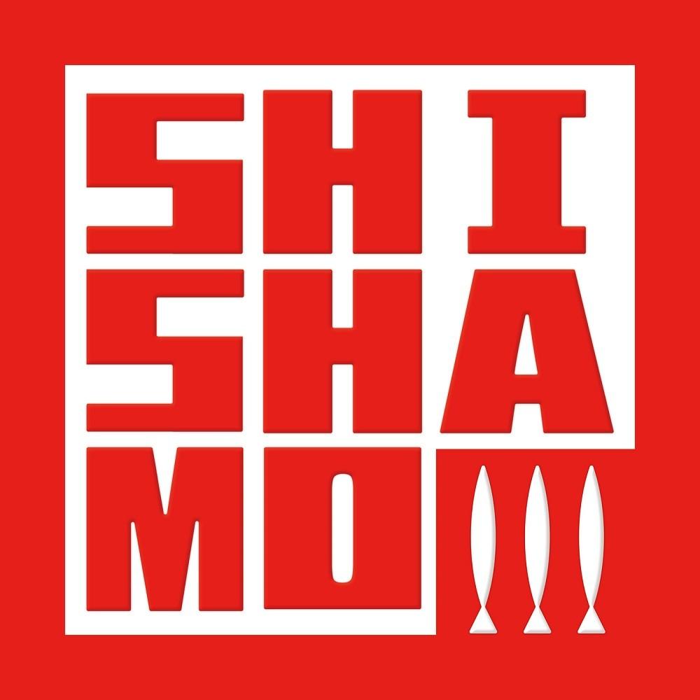 SHISHAMO – SHISHAMO BEST [24bit Lossless + MP3 320 / WEB] [2019.06.19]