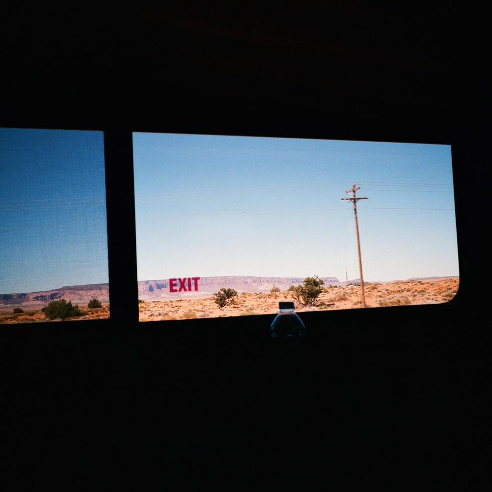 Paloalto (팔로알토) – Love, Money & Dreams, Part 2 [FLAC / 24bit Lossless / WEB] [2019.06.22]