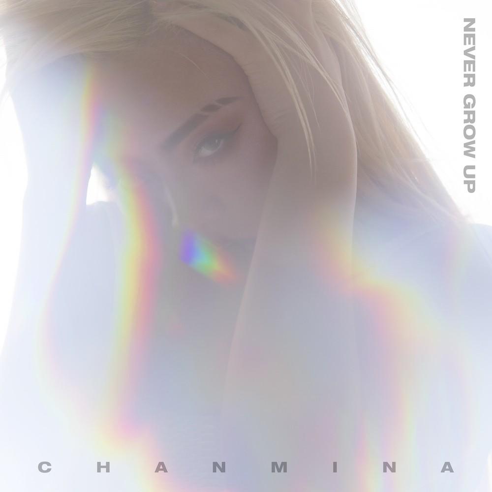 ちゃんみな (Chanmina) – Call [FLAC + MP3 320 / WEB] [2019.06.28]