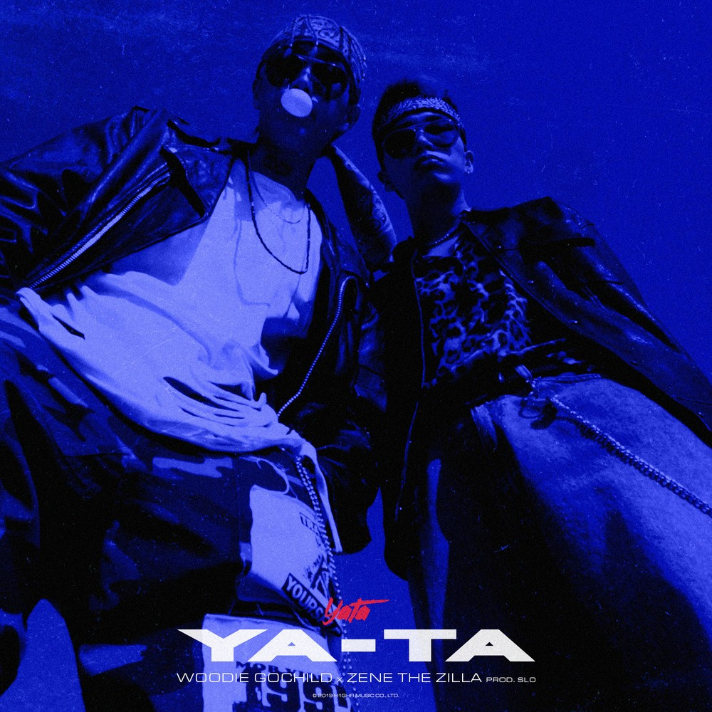 K-Pop – J-pop Music Download