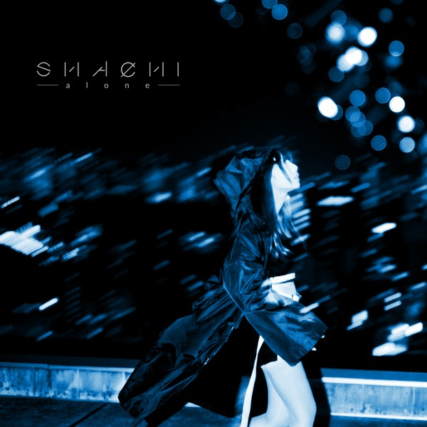 SHACHI – One Day [FLAC + MP3 320 / WEB] [2019 07 12] – J-pop Music