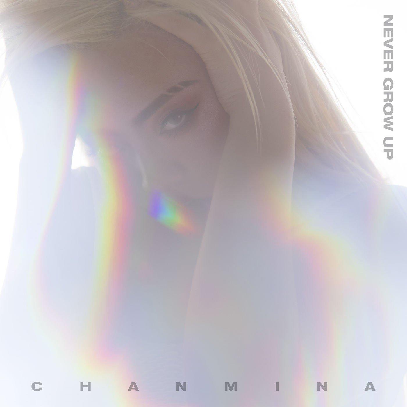 Chanmina (ちゃんみな) – Never Grow Up [FLAC + MP3 320 / WEB] [2019.07.19]