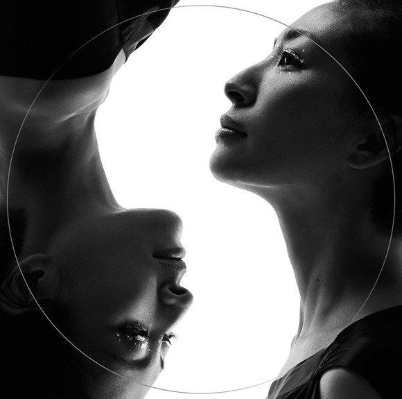 坂本真綾 (Maaya Sakamoto) – 宇宙の記憶 [24bit Lossless + MP3 320 / WEB] [2019.07.24]