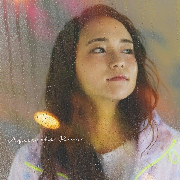 Leola (レオラ) – After the Rain feat. FUKI [FLAC + AAC 256 / WEB] [2019.05.31]