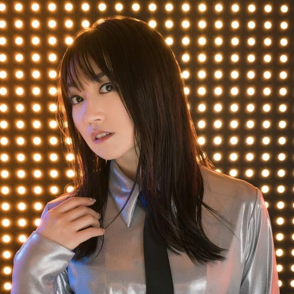 水樹奈々 (Nana Mizuki) – FINAL COMMANDER [FLAC + MP3 320 / WEB] [2019.08.25]