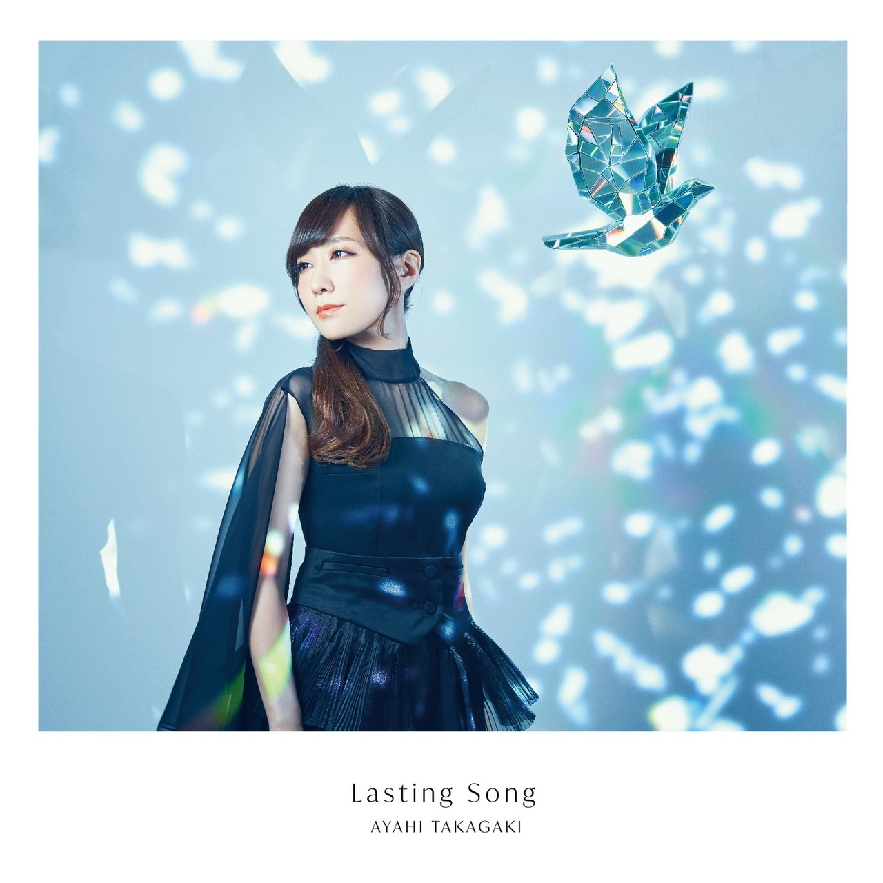 J-pop Music Download – J-Pop (aka ジェイポップ, Japanese Pop