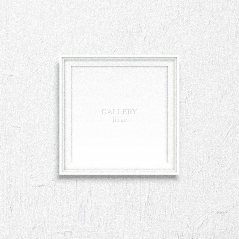 Jizue – Gallery [FLAC + MP3 / CD] [2019.07.03]