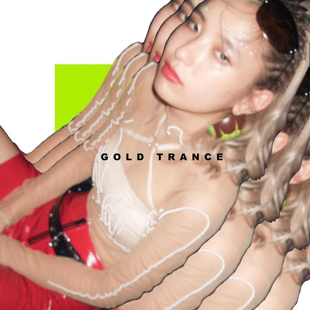 ZOMBIE-CHANG – GOLD TRANCE [FLAC / WEB] [2019.09.13]