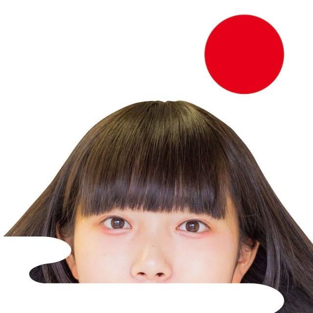 [Album] 3776 – 歳時記 [FLAC + MP3 320 / WEB] [2019.08.28]