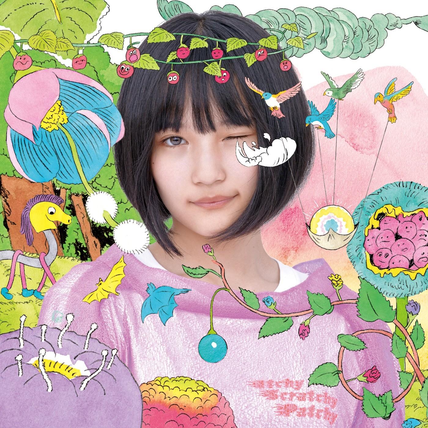AKB48 – サステナブル [FLAC + MP3 320 / CD] [2019.09.18]