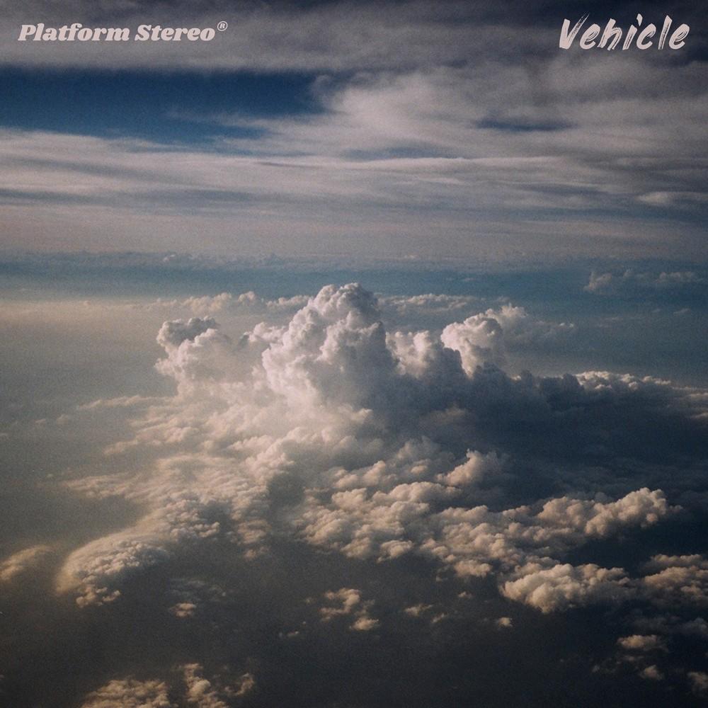 Platform Stereo – Vehicle [FLAC + MP3 320 / WEB] [2019.10.04]