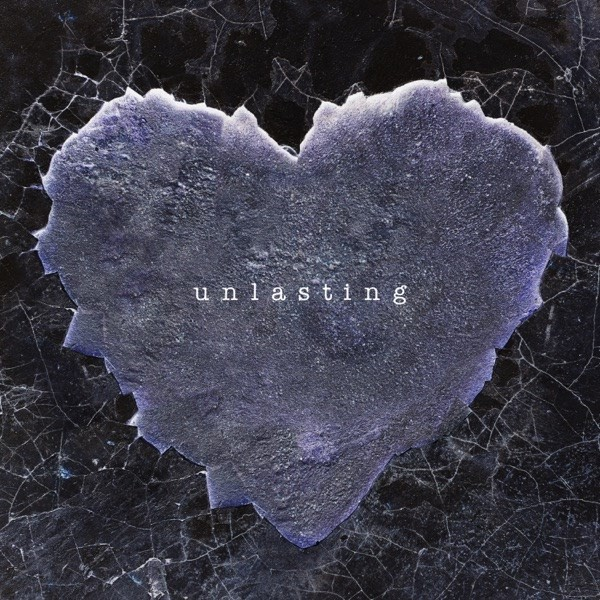 Lisa – unlasting [Mora FLAC 24bit/48kHz]