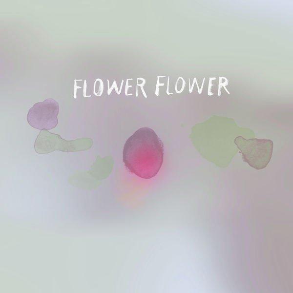 FLOWER FLOWER – 灯火 [FLAC + AAC 256 / WEB] [2019.03.26]