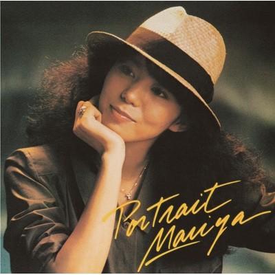 竹内まりや (Mariya Takeuchi) – Portrait (Remastered Edition 2019) [FLAC / CD] [1981.10.21]