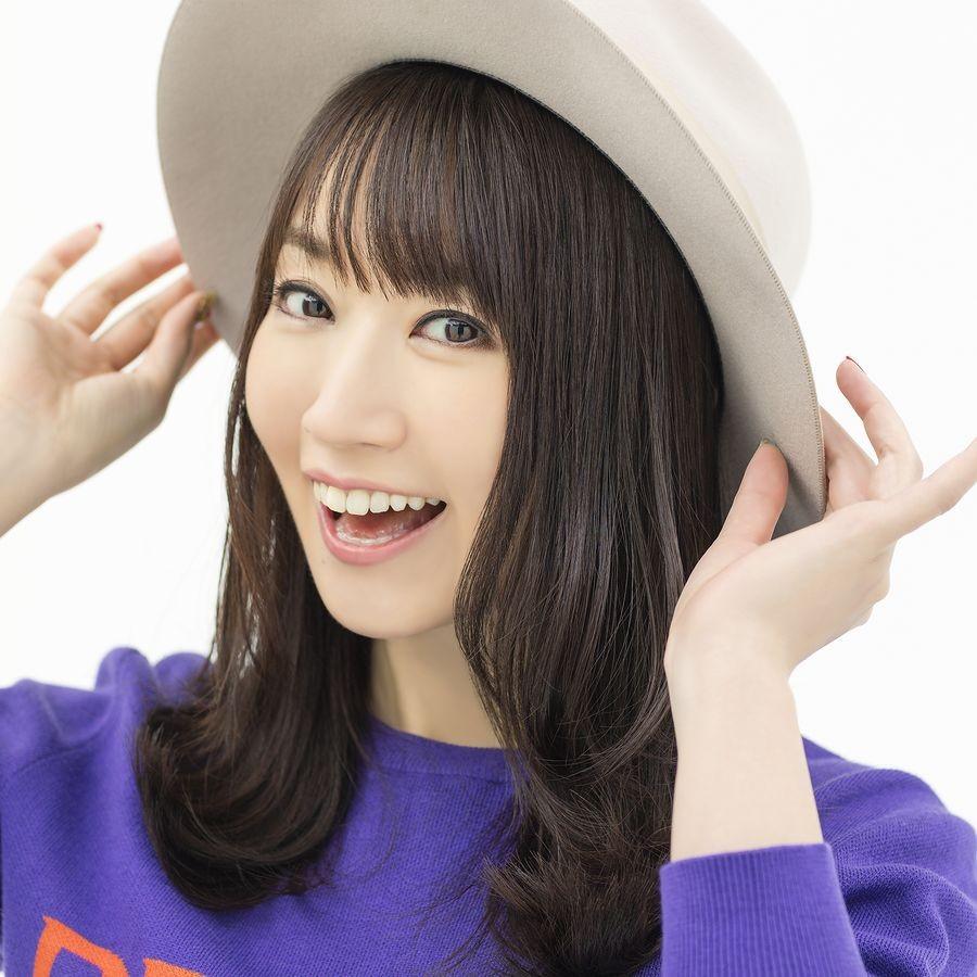 水樹奈々 (Nana Mizuki) – こうもりバットはグッドな紳士 [AAC 320 / WEB] [2019.10.04]