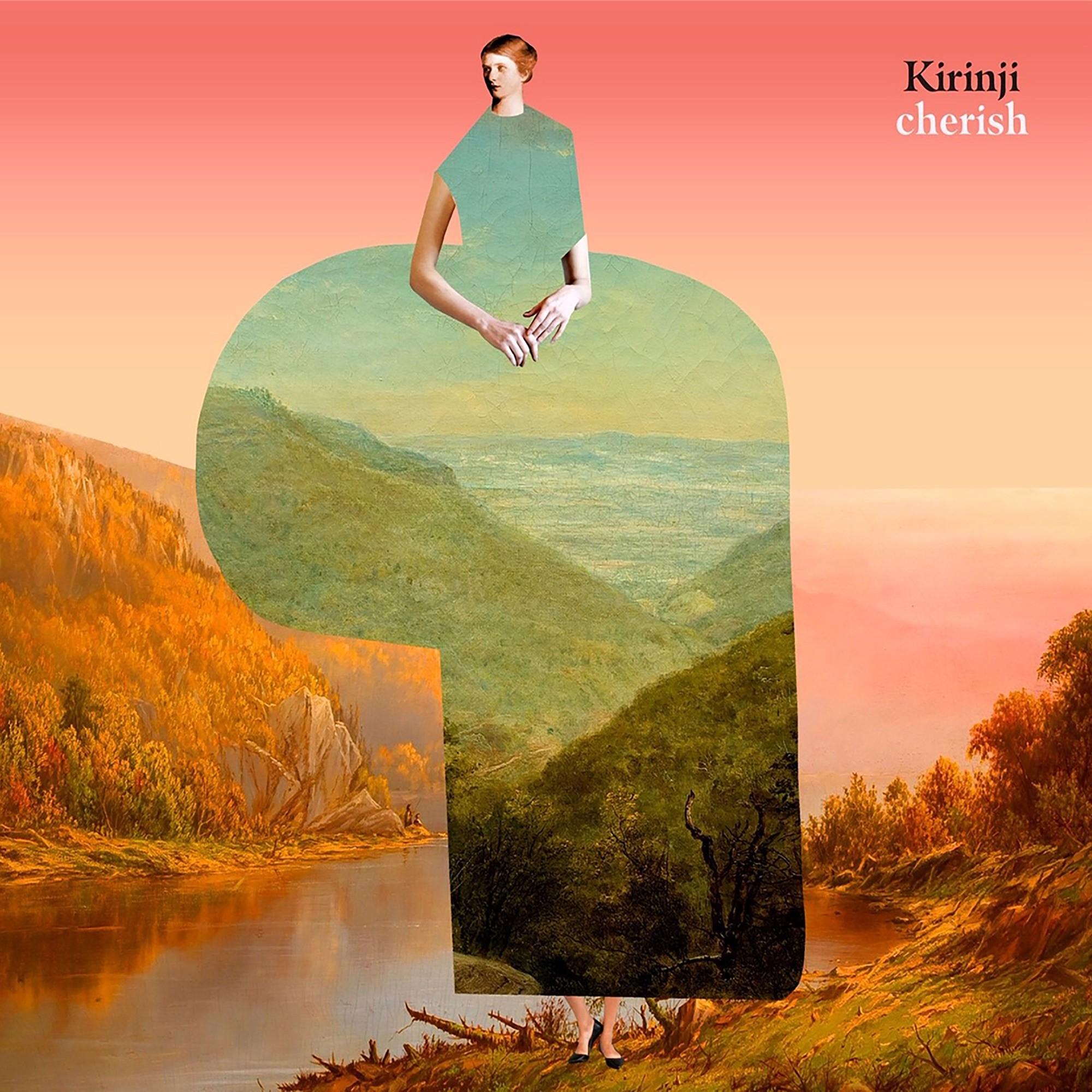 KIRINJI (キリンジ) – Cherish [24bit Lossless + AAC / WEB] [2019.11.20]