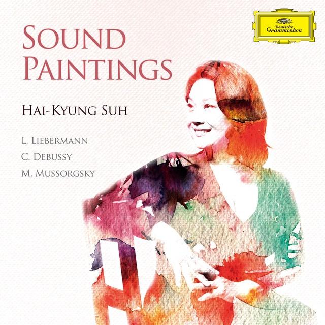 Hai-Kyung Suh – Sound Paintings (2019) [e-Onkyo FLAC 24bit/96kHz]