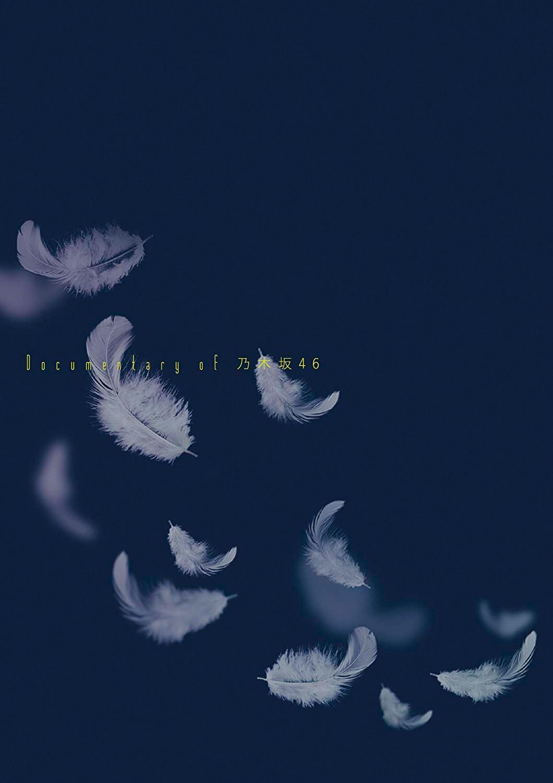 乃木坂46 (Nogizaka46) – いつのまにか、ここにいる Documentary of 乃木坂46 (2019) [Blu-ray ISO + BDRip 1080p]