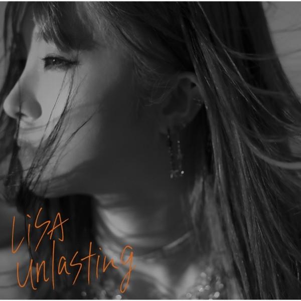 Lisa – unlasting [FLAC / 24bit Lossless / WEB] [2019.10.21]