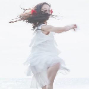 yui (FLOWER FLOWER) × ミゾベリョウ (odol) – 100 YEARS TRAIN [FLAC + MP3 320 / WEB] [2019.12.27]