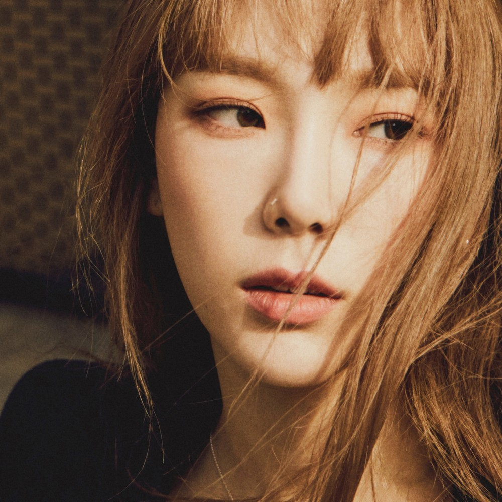 Taeyeon (태연) – Purpose – The 2nd Album Repackage [FLAC + MP3 320] [2020.01.15]
