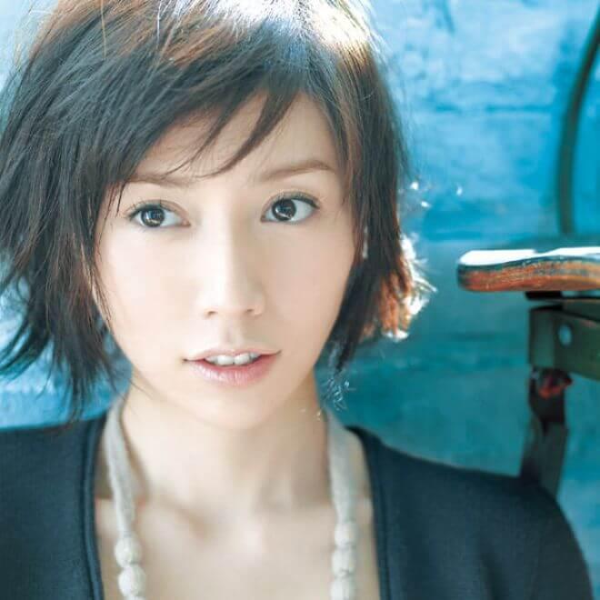 柴田淳 (Jun Shibata) – 月夜の雨 [FLAC / 24bit Lossless / WEB] [2007.02.21]