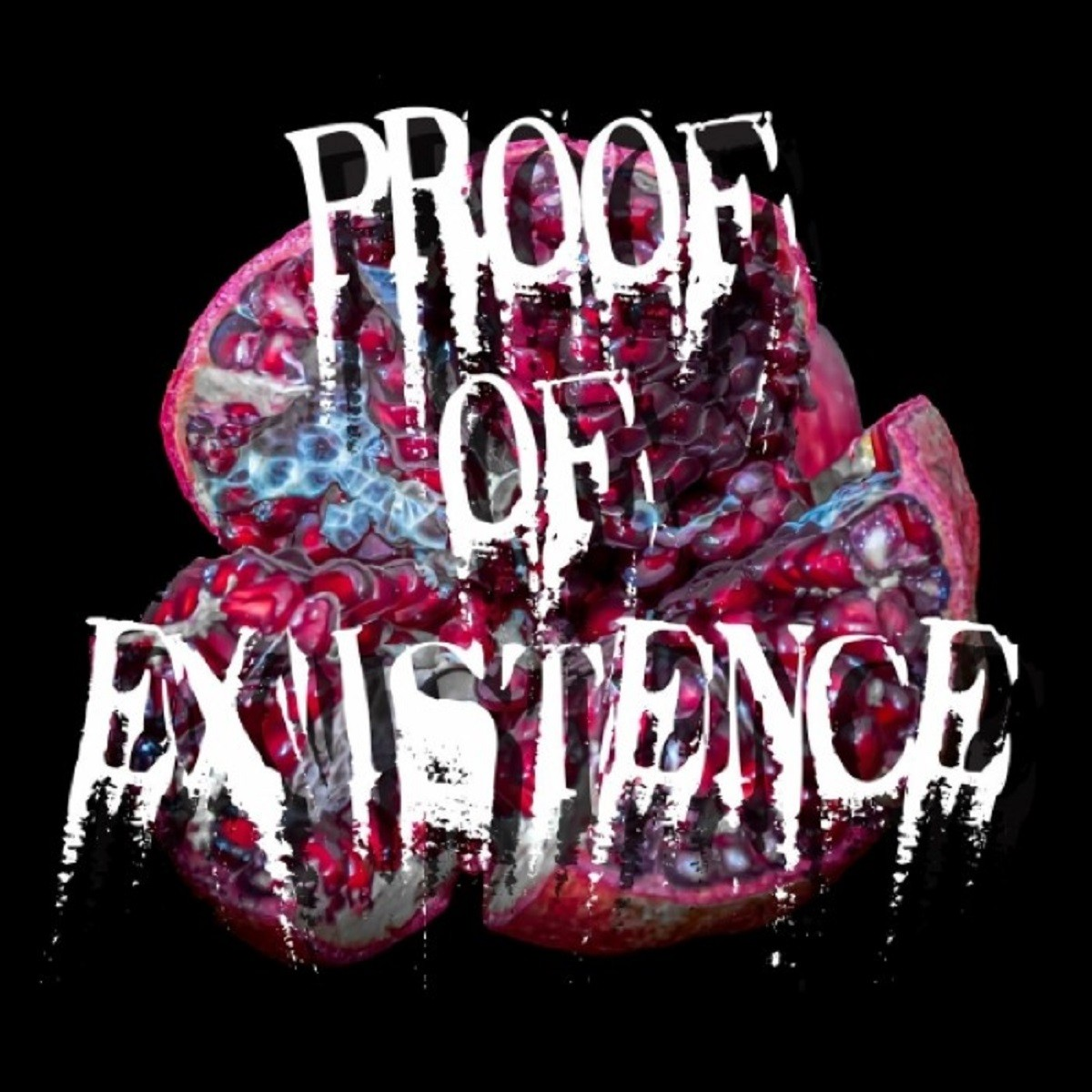 NAZARE – PROOF OF EXISTENCE [FLAC + MP3 320 / CD] [2020.01.12]