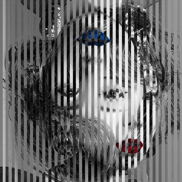 木村カエラ (Kaela Kimura) – 時計の針 ~愛してもあなたが遠くなるの~ [FLAC + AAC 256 / WEB] [2020.02.05]