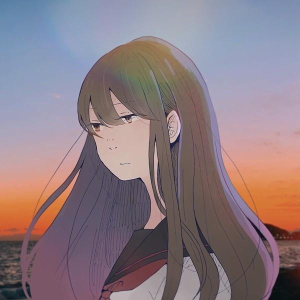 上野優華 (Yuuka Ueno) – 迷子 [FLAC + AAC 256 / WEB] [2019.12.20]
