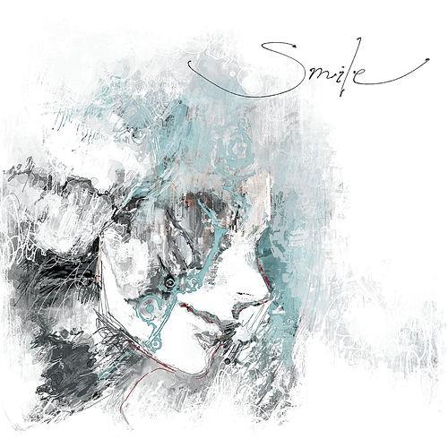 Eve – Smile [24bit Lossless + MP3 320 / WEB] [2020.02.12]