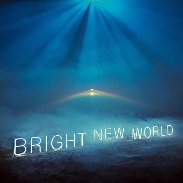 Little Glee Monster – BRIGHT NEW WORLD [FLAC / 24bit Lossless / WEB] [2020.02.12]