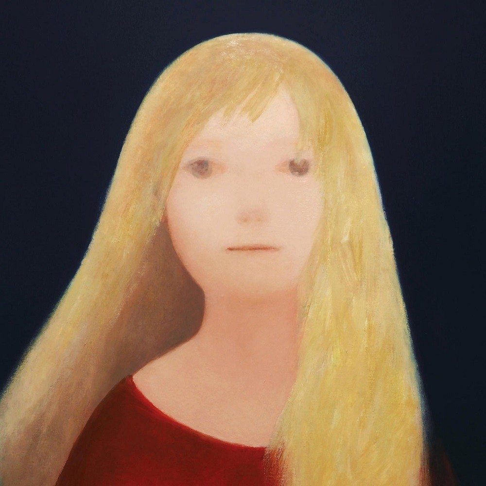 Regal Lily (リーガルリリー) – bedtime story [Mora FLAC 24bit/48kHz]