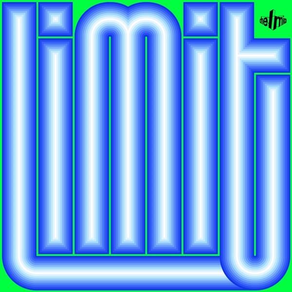 chelmico – Limit [FLAC + AAC 256 / WEB] [2020.02.28]