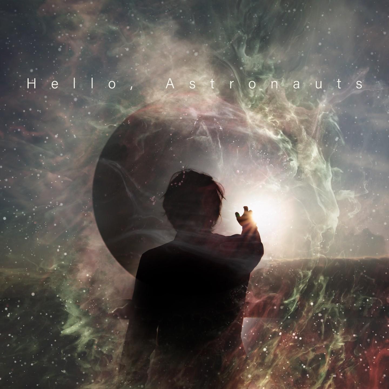 Chouchou – theme03 Hello, Astronauts [FLAC + MP3 320 / WEB] [2019.12.13]