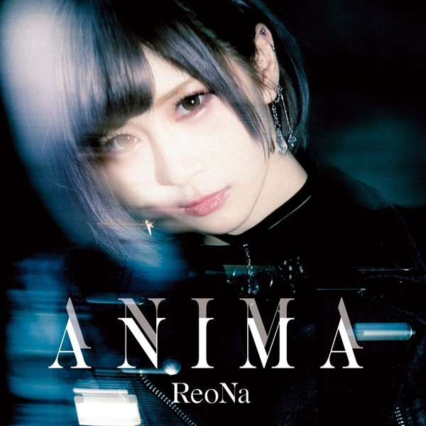 ReoNa (レオナ) – ANIMA [FLAC / 24bit Lossless / WEB] [2020.07.22]