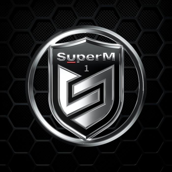 SuperM – 100 [FLAC + MP3 320 / WEB] [2020.08.14]