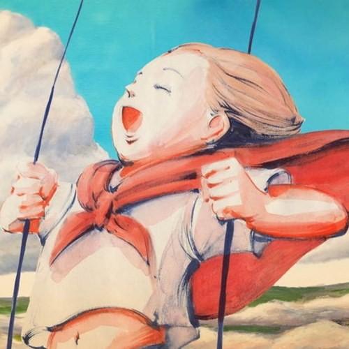 米津玄師 (Kenshi Yonezu) – パプリカ [Mora FLAC 24bit/96kHz]