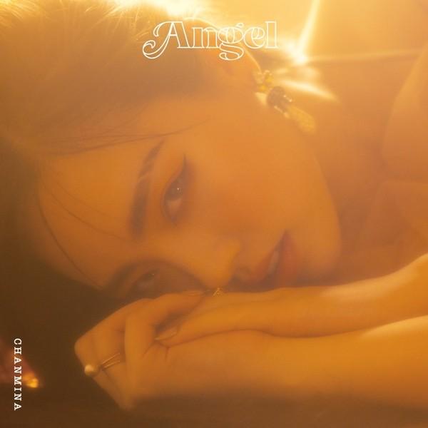 ちゃんみな (Chanmina) – Angel [FLAC / WEB] [2020.09.09]