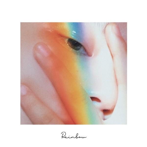 Anly – Rainbow [FLAC + AAC 256 / WEB] [2020.09.09]