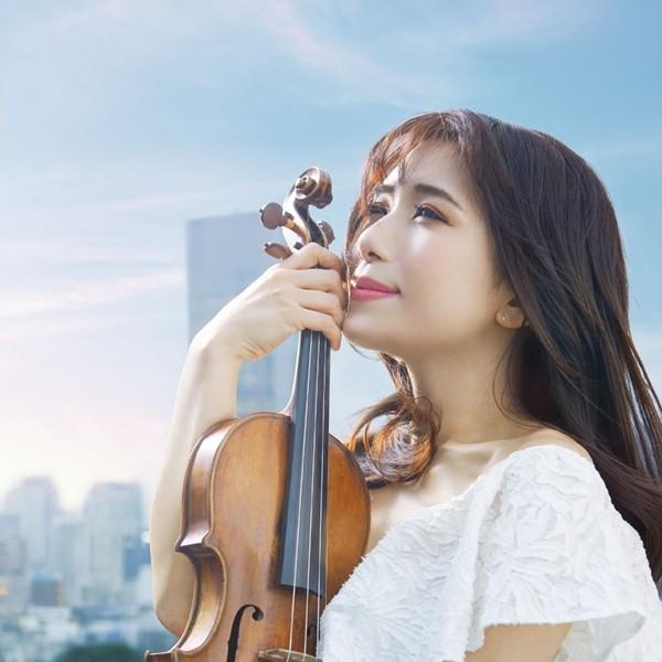 石川綾子 (Ayako Ishikawa) – A Mother's Song -無償の愛- [FLAC + AAC 256 / WEB] [2020.09.09]