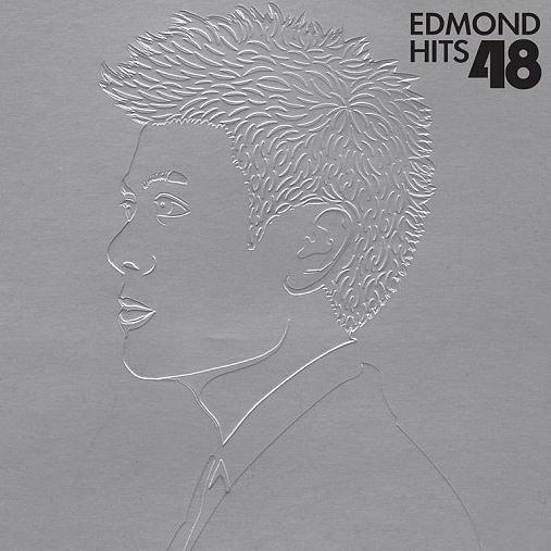 梁漢文 (Edmond Leung) – Edmond Hits 48 (2008) [FLAC 分軌]