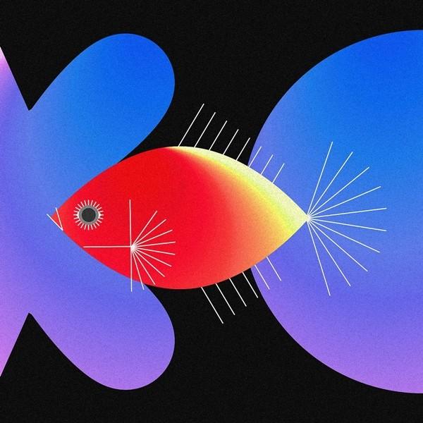大塚愛 (Ai Otsuka) – 金魚花火 (ANIMAL HACK Remix) [FLAC + AAC 256 / WEB] [2020.09.02]