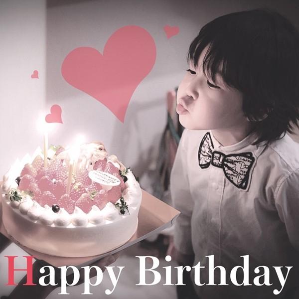 KOKIA – Happy Birthday to You [FLAC + AAC 256 / WEB] [2020.07.30]
