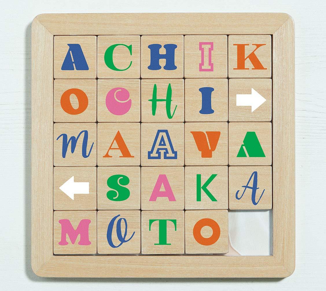 坂本真綾 (Maaya Sakamoto) – 25周年記念アルバム シングルコレクション+ アチコチ [CD FLAC + Blu-ray Disc] [2020.07.15]