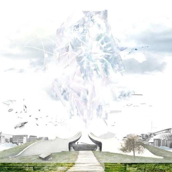 ヨルシカ (Yorushika) – 風を食む [FLAC / 24bit Lossless / WEB] [2020.10.07]