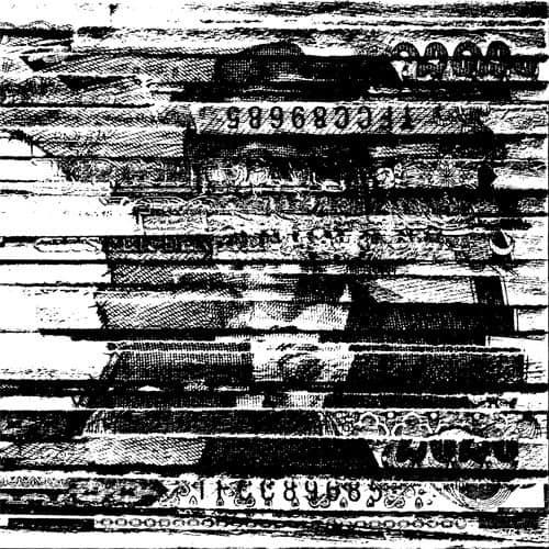 BRAHMAN – CLUSTER BLASTER [FLAC / CD] [2020.09.30]