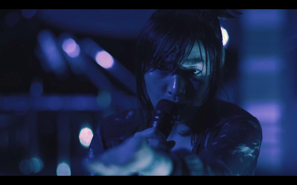 鬼束ちひろ (Chihiro Onitsuka) – 鬼束ちひろ STREAMING CONCERT 「SUBURBIA」 [MP4 1080p / WEB] (2020.09.18)