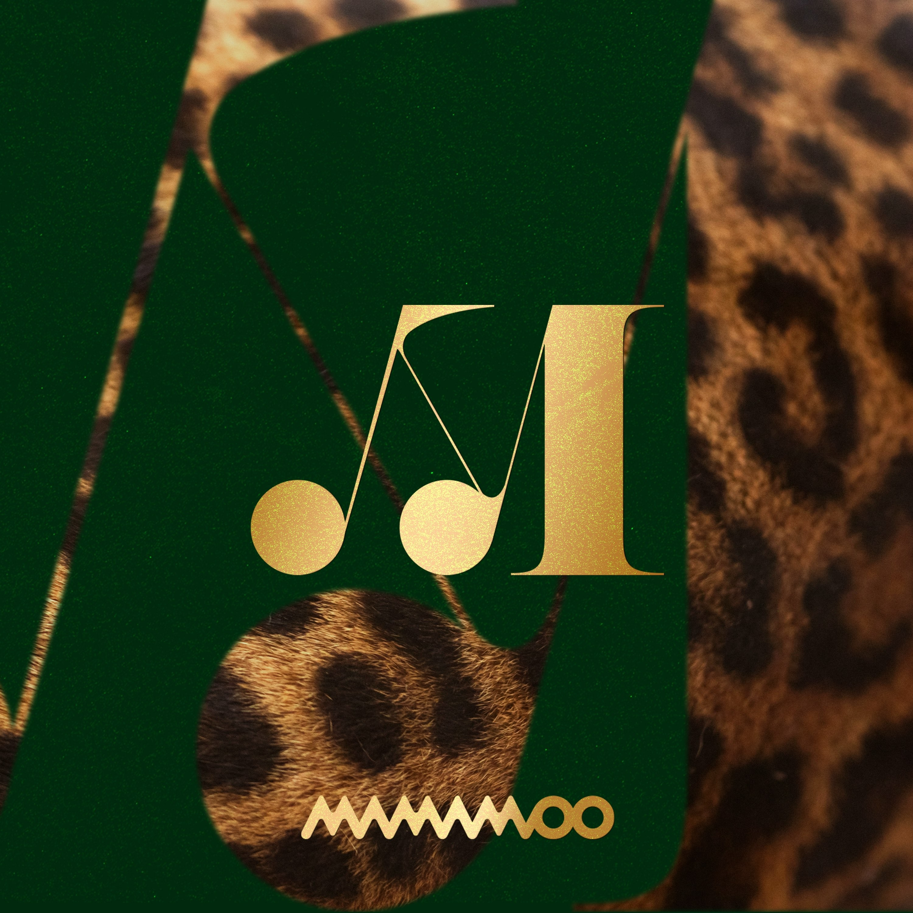 MAMAMOO (마마무) – TRAVEL [FLAC + MP3 320 / WEB] [2020.11.03]