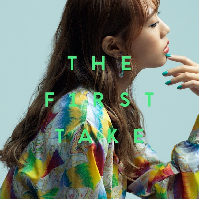 CHiCO with HoneyWorks – 世界は恋に落ちている – From THE FIRST TAKE [FLAC / 24bit Lossless / WEB] [2020.10.23]